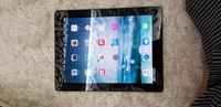 Used Ipad 3 32gb in Dubai, UAE
