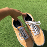 Used ORIGINAL OLD SKOOL VANS in Dubai, UAE