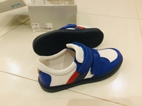 Used Shoebee0240 size 33 in Dubai, UAE