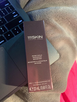 Used New rose gold radiance booster in Dubai, UAE