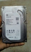Used Desktop HDD 1TB in Dubai, UAE
