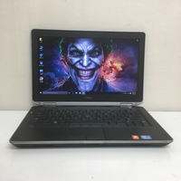 Used Dell latitude e6330 in Dubai, UAE