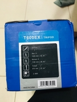 Used Benro Tripod  in Dubai, UAE