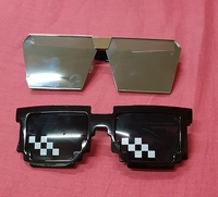 Used 2 sun glasses in Dubai, UAE