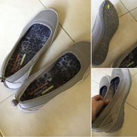 Used Sketcher orginal in Dubai, UAE