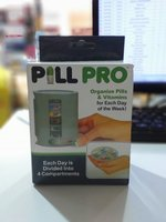 Used Pill pro in Dubai, UAE