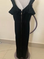 Used Zara dress size s in Dubai, UAE
