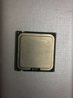 Used Intel Pentium D-3.40ghz in Dubai, UAE