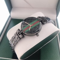 Used GUCCI LADIES WATCH tt in Dubai, UAE