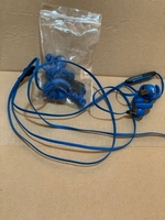 Used Monster headphone waterproof  in Dubai, UAE