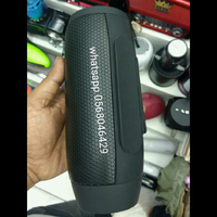 Used Blutooth speaker in Dubai, UAE