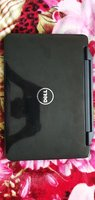 Used Dell Laptop Inspiron N4050 in Dubai, UAE