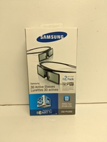 Used SAMSUNG 3d glasses new in Dubai, UAE