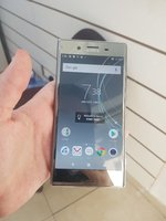 Used Xz premium  64Gb in Dubai, UAE