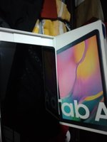 Used BRAND NEW SAMSUNG TAB A 10.1 WIFI+3G in Dubai, UAE