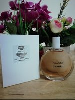 Used Chanel Chance tester 100ml edp in Dubai, UAE
