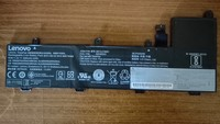Used Lenovo Thinkpad 11e- Battery in Dubai, UAE