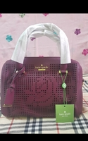 Used Authentic katespade sling bag in Dubai, UAE