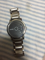 Used Watch used only 5 days  in Dubai, UAE