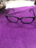 Tiffany&co Authentic/ Used