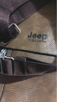 Used Jeep BULUO read first  in Dubai, UAE
