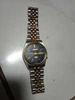 Used Citizen automatic watch in Dubai, UAE