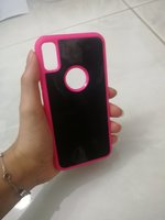 Used iPhone X Cover (NEW) in Dubai, UAE