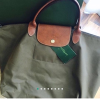 Used Longchamp in Dubai, UAE