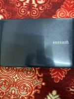 Used Samsung laptop  in Dubai, UAE