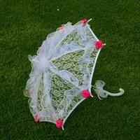 Used Bridal Umbrella  in Dubai, UAE