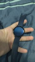 Used Galaxy active 2 smart watch in Dubai, UAE