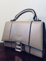 Used Balenciaga  in Dubai, UAE