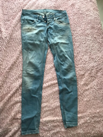 Used Jeans size s in Dubai, UAE