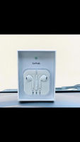 Used Earpods headphone apple  in Dubai, UAE
