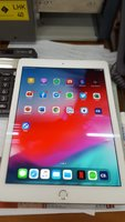 Used Ipad air 2 in Dubai, UAE