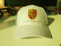 Used Porsche Cap in Dubai, UAE