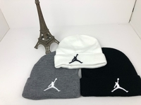 Used Jordan Unisex Ice Cap Bundle in Dubai, UAE