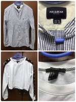 Used TOPS BUNDLE OFFER in Dubai, UAE