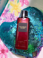 Used VICTORIA SECRET Very Sexy Perfume in Dubai, UAE
