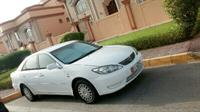 Used Al Maqta Abudhabi Near Libya Embassy in Dubai, UAE