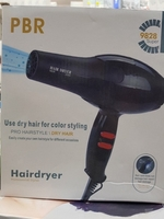 Used Hair dryerr in Dubai, UAE