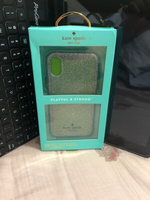 Used Kate Spade Cover for Iphone X/Xs in Dubai, UAE