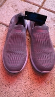 Used Sketchers SKECH-K NIT Size 40 Brand New in Dubai, UAE