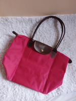 Used Pink Tote Bag in Dubai, UAE
