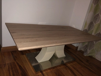 Used Coffee table stylish in Dubai, UAE