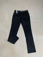 Used ONE90ONE Authentic jeans size 28 in Dubai, UAE