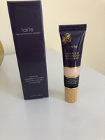 Used Authentic Tarte Maricuja F C Concealler in Dubai, UAE