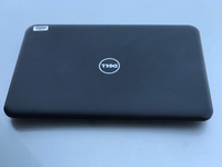 Used Dell inspiron 17 inch in Dubai, UAE