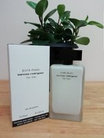 Used pure musc narciso Rodriguez perfume in Dubai, UAE