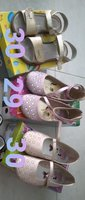Used Bundle girl shoe in Dubai, UAE